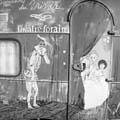 Lien vers l'interview Les Baladins du Miroir - Désir, Terre et Sang